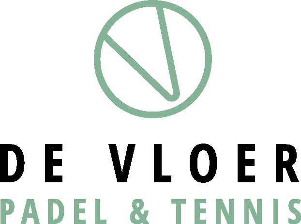 Logo_donker